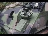 M981 FISTV
