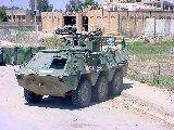 BMR 600 M1