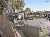 M113A1 EFT GE