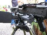Mag58