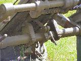 160mm Regimental Mortar