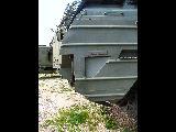 9P129-1M Tochka-U