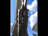 S-125M Neva