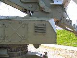 S-200V