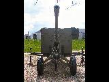 S-60 57mm AZP