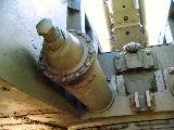 S-75M Volhov