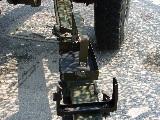 C3 105mm