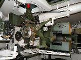 M109 A3 GE A1