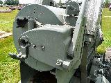 M115 203mm Howitzer