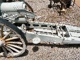 M1908