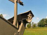 M41 155mm HMC