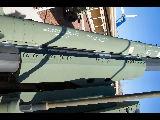 M48A2 Chapparel