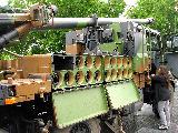 Caesar 155mm