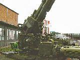 KS-30