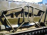 GMZ-2