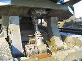 MDK-2M