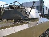 UR-77