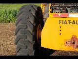 Fiat-Allis 545B