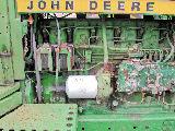 JD4430