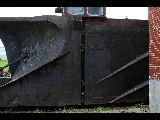 M310 Snowplow
