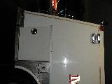 Brockway Tanker