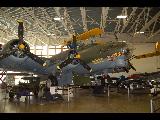 B-17G-90-DL