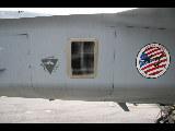 X-35C