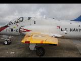 T-45C