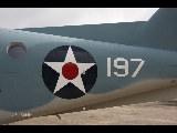 TC-12B