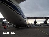 An-124-100