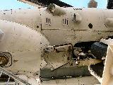 Mi-24E