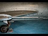 Aerfer Sagittario 2