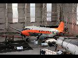 C-47A-40-DL