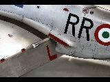 P-51D-25-NA