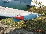 Yak-38