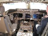Boeing 747 LCF