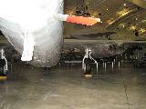 B-45C
