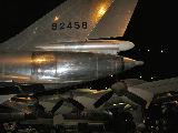 B-58 Hustler
