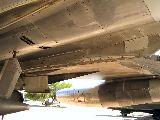 B-58A