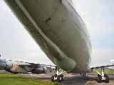 EC-135 ARIA