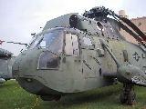 HH-3A