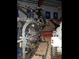 Hkp2 Alouette II