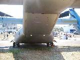 MV-22B