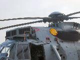 Sea King AEW7