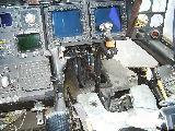 V-22A