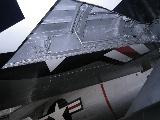 XF-91