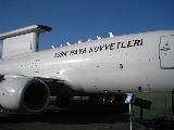 737 AEW&C