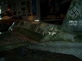 Me163B-1A