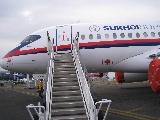 SJ100
