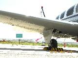 A-36 Bonanza